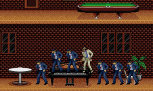 Michael-Jacksons-Moonwalker-dance