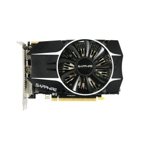 R7 260X Top