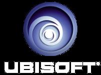 Ubisoft_logo_white