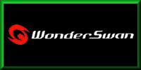 Bandai WonderSwan