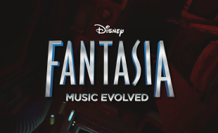 "Harmonix announces new playable realm ""The Capsule"" for Fantasia Music Evolved"