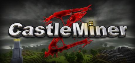 CastleMiner Z – PC