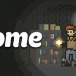 Home – PC