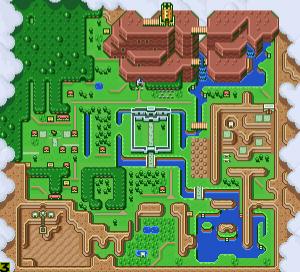 lttp-map