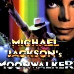 Michael Jackson's Moonwalker – Genesis