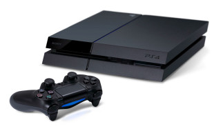 PS4 Update 2.0 Coming This Fall