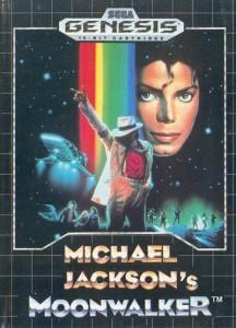 sega-genesis-michael-jackson-moonwalker-cover