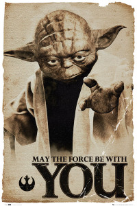 star-wars-yoda-force-fp2961