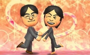 Nintendo officially apologizes for no same-sex relationships in Tomodachi Life