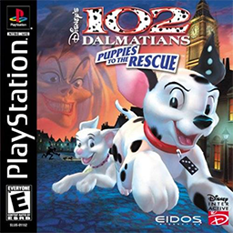 102_Dalmatians_-_Puppies_to_the_Rescue_Coverart