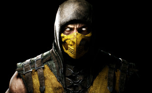 New Mortal Kombat X characters, Gameplay to be shown at E3