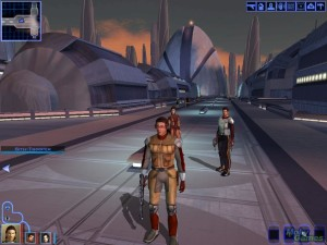 57485-star-wars-knights-of-the-old-republic-windows-screenshot-upper