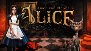 670px-0,1280,0,718-American_McGee's_Alice_main_page