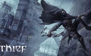 Thief – PlayStation 4