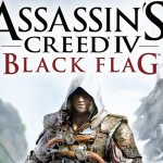 Assassin's Creed IV: Black Flag – Xbox 360