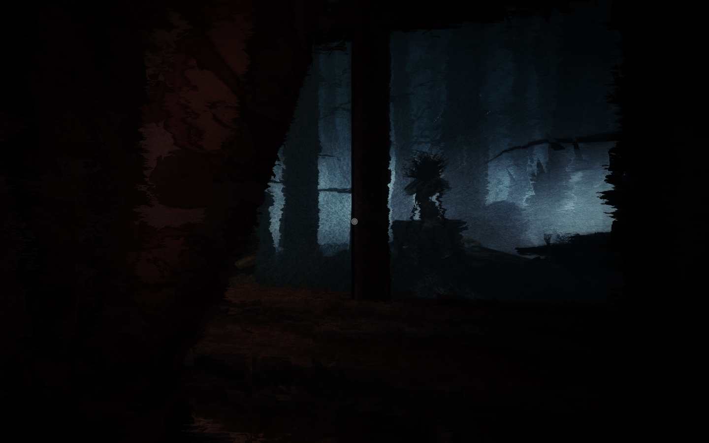 <b>Among</b> <b>the</b> <b>Sleep</b> <b>review</b> • Eurogamer.net