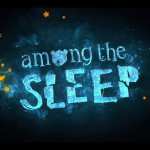Among The Sleep – PC