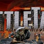 BattleTanx – Nintendo 64