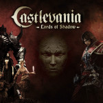 Castlevania: Lords of Shadow – PS3