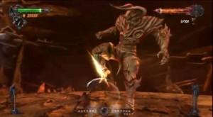 Castlevania: Lords of Shadow Resurrection DLC