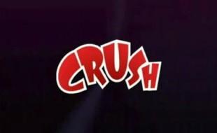 Crush – PSP
