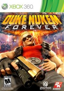 Duke-Nukem-Forever_X360_US_ESRB