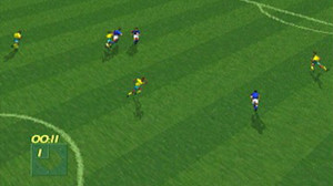 FIFA-3DO