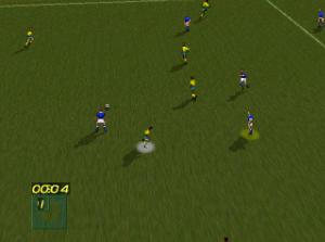 FIFA 3do