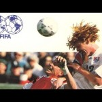 FIFA International Soccer – 3DO