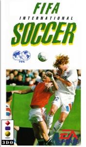 FIFA International Soccer (2)