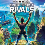 Kinect Sports Rivals – Xbox One
