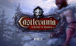 Castlevania: Lords of Shadow – Mirror of Fate HD – PS3 (PSN)