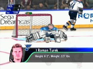 NHL 2k 2