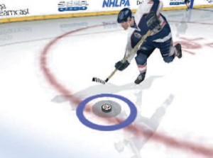 NHL 2k 4