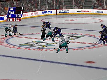NHL2k 3