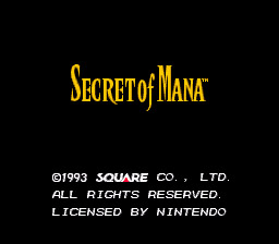 Secret of Mana_00012
