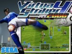 Virtua Striker 4 ver.2006