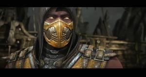 mkx-scorpion-screenshot