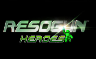 Resogun Heroes Expansion Pack is now Available