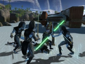 star-wars-knights-old-republic-1