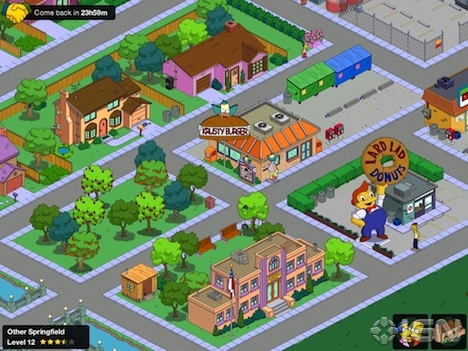 the-simpsons-tapped-out-20120227040130830