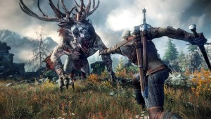 the-witcher-3-wild-hunt-post-2