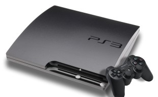 The PS3 is Not Dead: A Look at 5 Games Coming in 2014