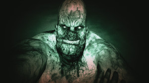2236414-gsm_169_outlast_pc_review_090313_007_320