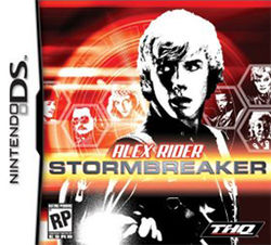 250px-Alex_Rider_Stormbreaker_Coverart