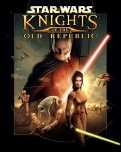 250px-KotOR_Cover