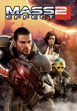 250px-MassEffect2_cover