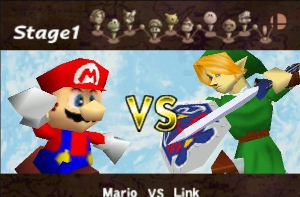 253566-super-smash-bros-nintendo-64-screenshot-mario-vs-link-screens