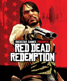 256px-Red_Dead_Redemption