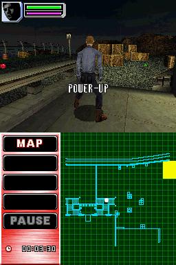 450826-alex-rider-stormbreaker-nintendo-ds-screenshot-grab-power